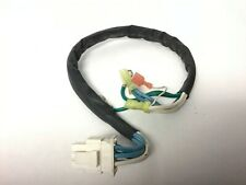 NordicTrack 6000 CS CTK62520 Treadmill Wire Harness Cable