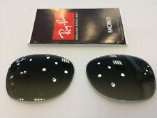 Cristales Ray-Ban Wayfarer Rb2132 58 lentes Replacement lenses Lens Lenti