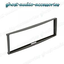 Renault Megane Cd Fascia Facia Panel Adaptador Estéreo Placa Radio envolvente Trim