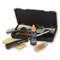 OFFICIAL Beretta Shotgun Cleaning Kit 12 / 20 GA. # E01339