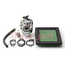 Carburetor Air Filter Kit For Honda GC135 GC160 GCV160 GCV135 16100-Z0L-023