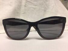 Guess Frame Sunglasses GU7192 Bulk Snake