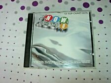 Various Artists - Now that's what I call music 8 - CD NOW8