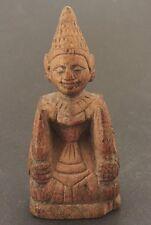 Burma Myanmar Nat Buddha Asia Art Thailand Lao Laos