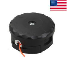 New Fit Echo Speed-Feed 400 Bump String Trimmer Head for Srm-225 Srm-230 Srm-210