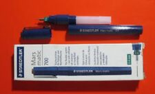 Staedtler Mars Matic 700 Pen 0,4 mm Architektur