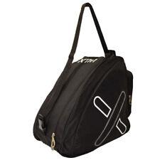 Xtm Ski & Snowboard Boot Bag - Boots, Accessories, Shoulder Strap
