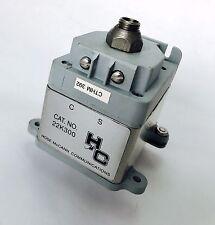 22K-300 Magneto Generator/MST, Hose-Mccann