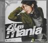 FILM RATTAPOOM - Film Mania - VCD Karaoke - RS - RS.VCD.0124 - Thai Pop