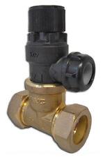 Heatrae Sadia Megaflo Eco Pressure Relief Valve - 95605893