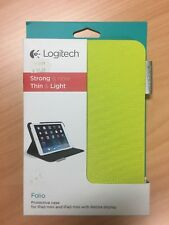 Logitech  Mini iPad Case