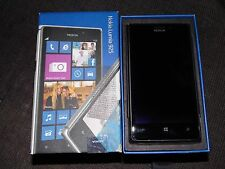 Nokia  Lumia 925 - 32GB - Black , Smartphone