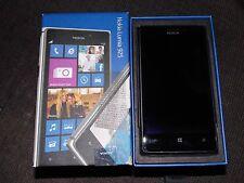 Nokia  Lumia 925 - 32GB - Black , Smartphone