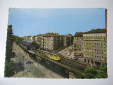 Straßenbahnen zum Sammeln