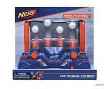Nerf Elite 843/4953 Hovering Target - Blue/Orange