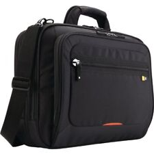 NEW Case Logic 17 Inch Security Friendly Laptop Case ZLCS 217 FREE SHIPPING