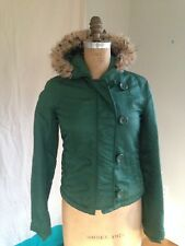 644a7730d Wet-seal Bomber Coats & Jackets for Women for sale   eBay