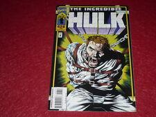 [Comics Marvel Comics Deluxe USA] The Incredible Hulk #426 - 1995