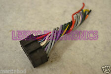 s l225 jvc vehicle electronics and gps ebay,Jvc Car Stereo Wiring Harness Size