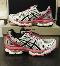 Asics Gel-Nimbus 13 Women's Running Shoes - UK 3 - RRP £120.00