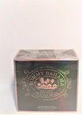 Tommy Bahama Set Sail South Seas For Men Cologne Spray 3.4 oz/100 ml NIB Rare