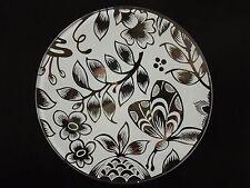Villeroy & Boch SWITCH Plantation Teller Glasteller Kuchenteller 20 cm