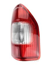 TAIL LIGHT LAMP REAR RH SIDE FOR ISUZU DMAX PICKUP 2002-2006 HOLDEN RODEO DENVER
