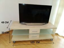 Tv Möbel mit Rollen günstig kaufen | eBay