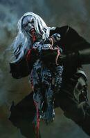 Venom #30 Mike Mayhew Virgin Variant Ltd 600 NM Preorder