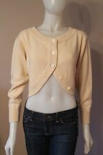 DevruKing Silk Cashmere Sweater Scotland Large L