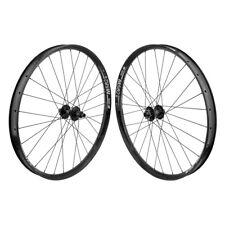 "DT Swiss M582 27.5"" 650b Mountain Bike Wheels BOOST SPACING Tubeless SRAM XD"