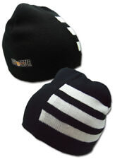 NEW GE Soul Eater Death the Kid Hair Beanie Cap Hat Official GE2360 US Seller