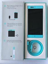 BRAND NEW! Nextbit Robin (Latest Model) - 32GB - Mint (Unlocked) Smartphone