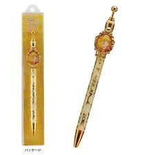 Sailor Moon Cosmic Ballpoint Pen Venus Official Rare Kawaii 20th Limited Minako