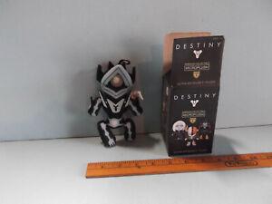 """Atheon Destiny Series 1 Ultra-Detailed 5"""" Micro Plush """"New Open Box"""""""