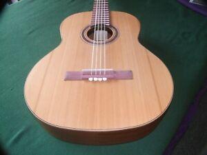 Kremona Sofia Classical Guitar