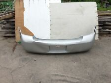2006-2011 Chevrolet Impala OEM Used Rear Bumper Cover (BP0682)