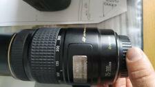 Canon EF 75-300mm F/4-5,6 III Teleobjetivo para Cámara
