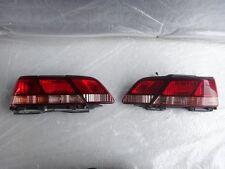 JDM 96-00 Toyota Cresta JZX100 Kouki Taillights Tails Lights Lamps OEM