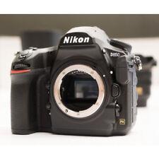 Nikon D850 DSLR Camera Body Only Multi NIB