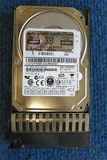 """Fujitsu may2073rc ca06681-b29900ba 73 Go 10000 tr/min 16 Mo 2.5"""" SATA Internal HDD"""