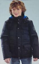 Winter-Jacken für Jungen in Größe 164