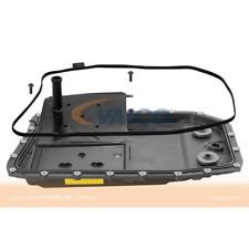 Ölwanne Automatikgetriebe - Vaico V20-0574