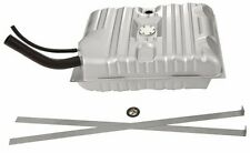 1949 1950 1951 1952 Chevy Car Steel Fuel Gas Tank Extra Capacity 18 Gallon