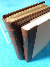 CROY-Gebetbuch Le Heures de Croy Drôlerien Faksimile 980 Exemplare Munich 1993