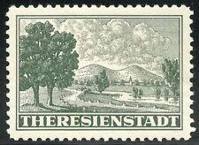 Czech Republic and Czechoslovakia Military, War Stamps