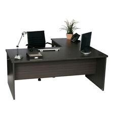 Office Desk and Return office furniture executive office desks home office desk