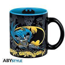 DC COMICS Mug Batman Action