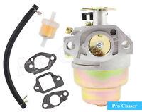 Subaru EA190V Pressure Washer Replacement Carburetor Carb