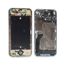 Carcasa Intermedia Apple iPhone 4s Original Usado